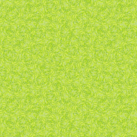 Rojilasha's Background fabric by siya on Spoonflower - custom fabric