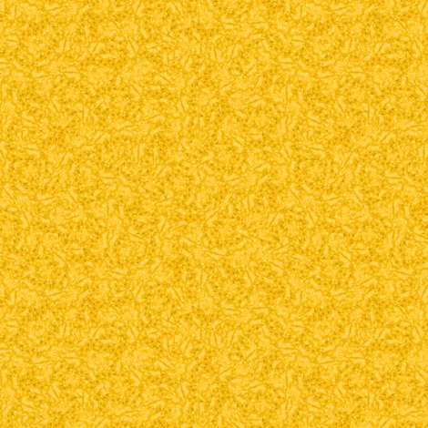 Rrrrojilasha_s_background_yellow_shop_preview