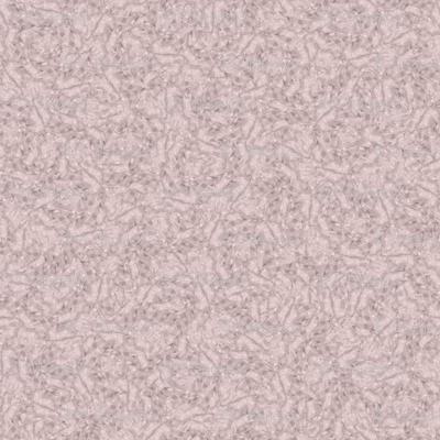 Rojilasha's Background - Gray