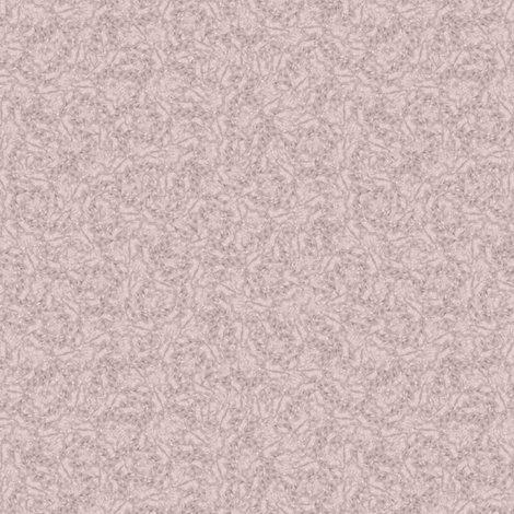 Rrrojilasha_s_background_gray_shop_preview