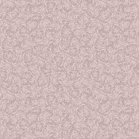Rojilasha's Background - Gray fabric by siya on Spoonflower - custom fabric