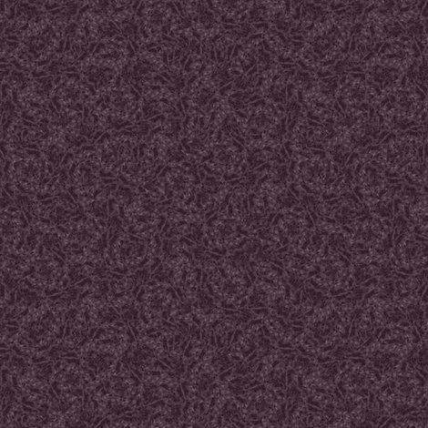 Rrrojilasha_s_background_-_dark_shop_preview