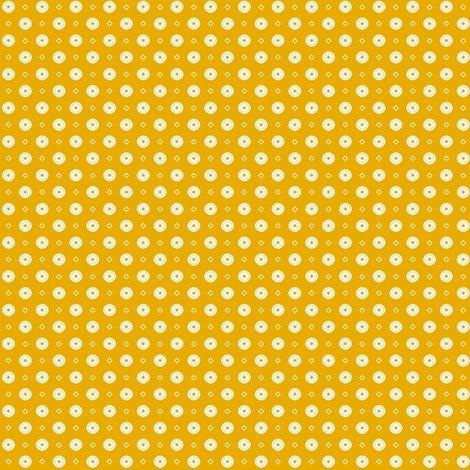 Rrrojilasha_s_dots_-_yellow_shop_preview