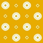 Rrrojilasha_s_dots_-_yellow_shop_thumb