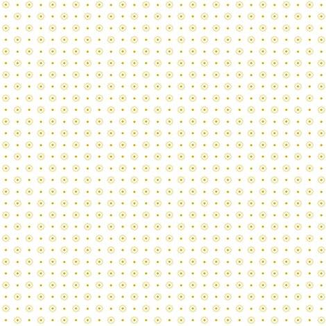 Rrrojilasha_s_dots_-_white_shop_preview