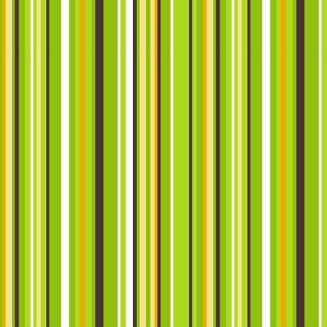 Rojilasha's Stripes fabric by siya on Spoonflower - custom fabric