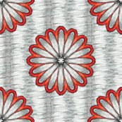 Rrchiral_s_chrysanthemums_shop_thumb