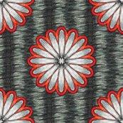 Rrchiral_s_chrysanthemums_-_dark_shop_thumb