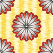 Rrchiral_s_chrysanthemums_-_yellow_0_shop_thumb