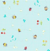 Rrrrspring_gingham_blu_shop_thumb