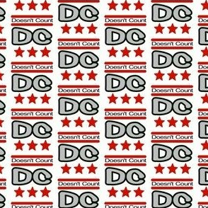 DC_DoesntCount1