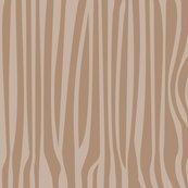 Wood_brown-v4_shop_thumb
