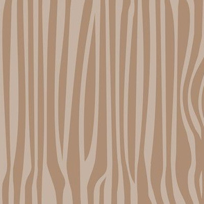 Mod Grain - Browns