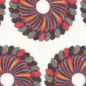 firecircle1