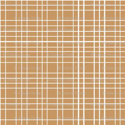 Latte Grid