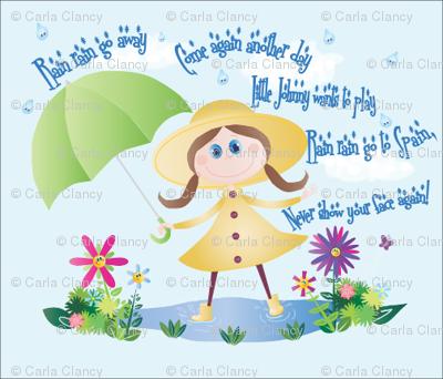 rainydayfabric