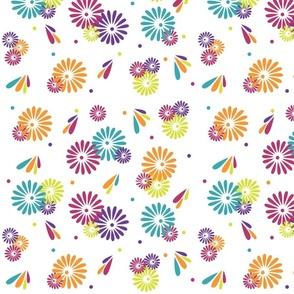 Flower_Shower_final