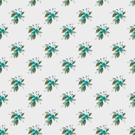 Rrrrroses_antique_sf_small_blue_gray__background_shop_preview