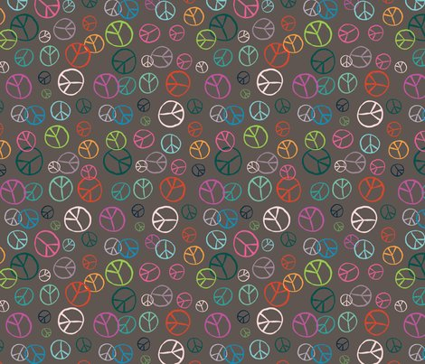 Rrpeace_fabric_shop_preview
