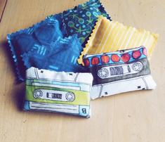 Rrrrcasette_tape_colours_modified_comment_520714_thumb