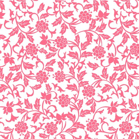 Rrrscroll_design_floral_shop_preview
