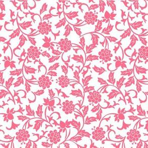 Scroll_Design_Floral