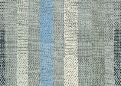 stripy_textured_fabric