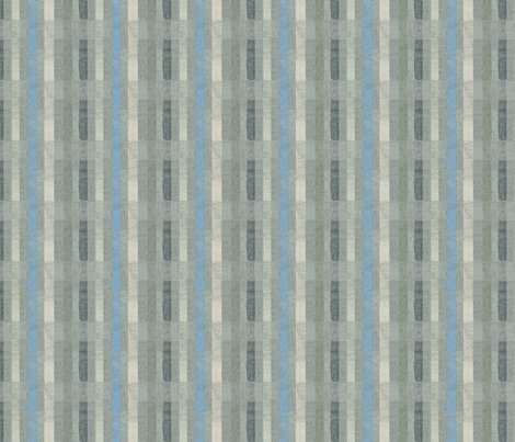 Rstripy_textured_fabric_shop_preview