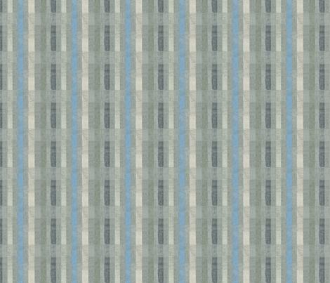 stripy_textured_fabric fabric by thornbirds on Spoonflower - custom fabric