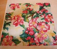 Rrapple_blossoms_comment_88914_preview