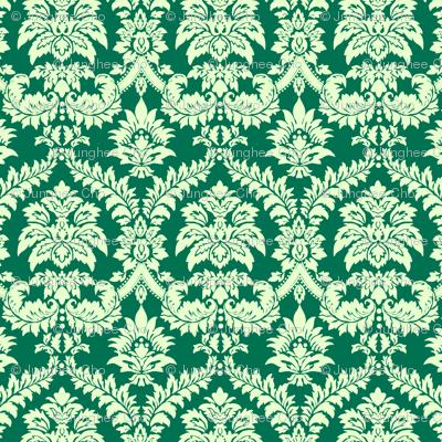 Seamless_Scroll_Wallpaper