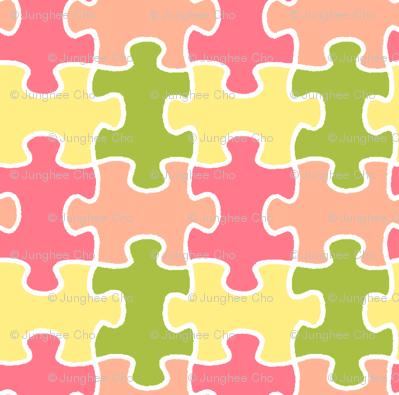 Puzzle_Love