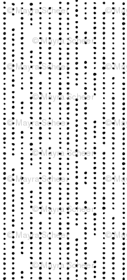 Spanish_Dots_WHITEBLACK