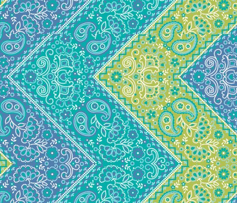 Rrdiagonaldottedpaisley_shop_preview