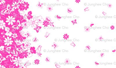 ButterflyDasyBorder_pink