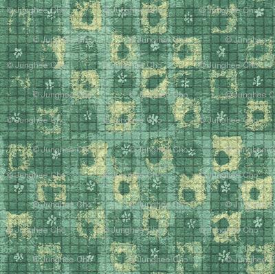 Textured_Puzzle