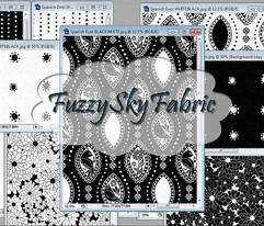 Rrspanish_floral_stripe_blackwhite_comment_63096_preview