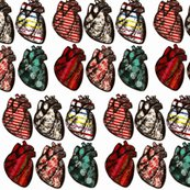 Rrranatomical_heart_shop_thumb