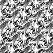 Rrblack___white_stripes_shop_thumb