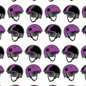 helmet_purple_copy