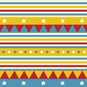 Rrrrcollection-stripes_shop_thumb