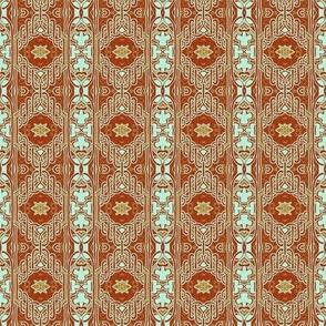 Son Of  a Persian Carpet