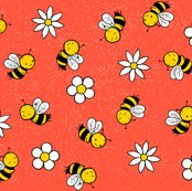 New_bee_colors_shop_thumb