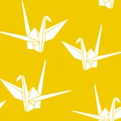 Cranes6_yellow-08_shop_thumb