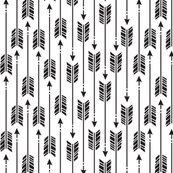 Arrows_black-02_shop_thumb