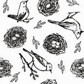 Rrrrrrrblack_and_white_bird_nests_copy_shop_thumb