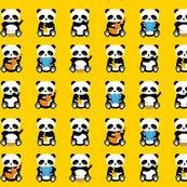 New_colors_panda_fabric_shop_thumb