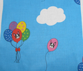 Rrrrrballoons2_comment_68528_thumb