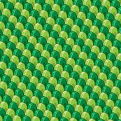 Rgreendragonscales_shop_thumb