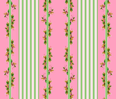 Rrvine_roses_pink_and_green_stripes_revised2_shop_preview